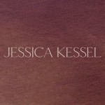 Jessica Kessel Shoes