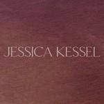 Jessica Kessel logo