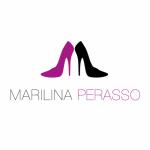 Marilina Perasso logo
