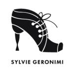 Sylvie Geronimi logo
