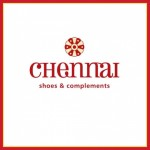 Chennai Calzados