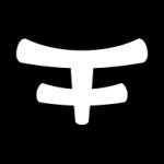 Kosiuko logo
