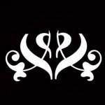 santesteban logo