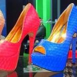 BONZINI – Zapatos de fiesta argentina verano 2016