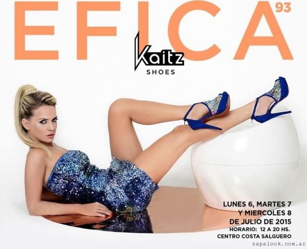 Kaitz
