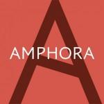 Amphora Argentina