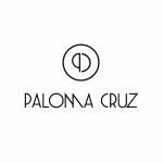 PALOMA CRUZ logo