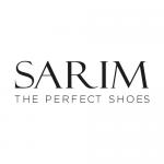 Sarim logo