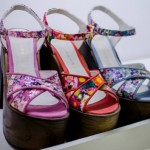 Nazaria calzados primavera verano 2016 – Sandalias, chatitas, plataformas y zapatillas