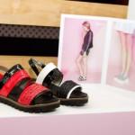 Ignacia – Coleccion de calzado primavera verano 2016