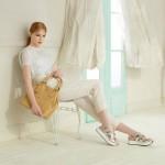 Blaque – Carteras elegantes primavera verano 2016