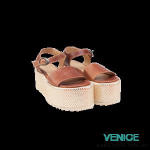 6926a6e02 Maggio Rossetto – calzados primavera verano 2016 | Zapalook