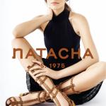 Natacha calzados primavera verano 2016