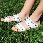 Pepe Cantero – calzados primavera verano 2016