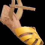 Calzados Piccadilly – coleccion sandalias verano 2016