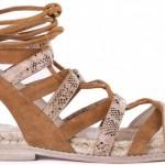 Pigalle – coleccion calzados primavera verano 2016