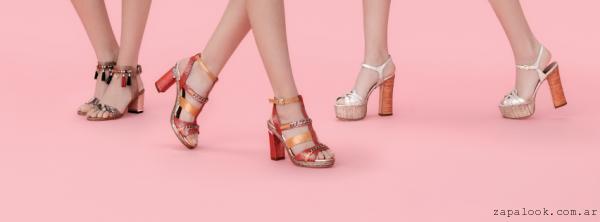 sandalias valerio calzados 2016