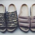 Chao Shoes – sandalias verano 2016