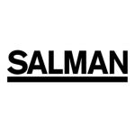 Salman logo