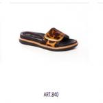 Malena – coleccion calzados verano 2016