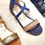 Priscila Bella – calzados y carteras verano 2016