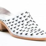 Renzo Rainero – calzados de cuero verano 2016