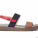 TOSONE calzados – sandalias verano 2016