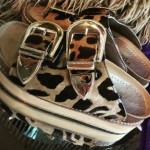 Calzados Pietras – sandalias  verano 2016