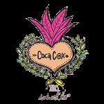 Cocacox logo