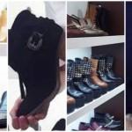 Nazaria – calzados de moda invierno 2016