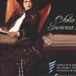 Lorena Bs As – calzados de moda invierno 2016