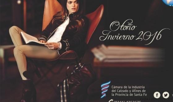 Zapatos invierno 2016 Lorena Bs As