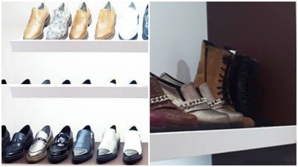 zapatos nazaria otoño invierno 2016