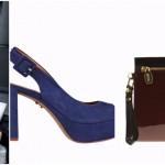 Prune – carteras y calzados invierno 2016