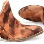 Calzados Batistella – mocasines y botas invierno 2016