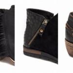 Traza – Botinetas de moda invierno 2016