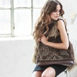 THE BAG BELT – carteras de moda invierno 2016