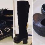 Viento y Marea – calzados de moda invierno 2016