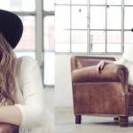 Lady Stork – coleccion calzados otoño invierno 2016