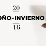 Calzado Lucerna otoño invierno 2016 – botinetas y bucaneras