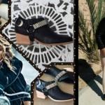 Lauretta – calzado urbano otoño invierno 2016