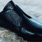 Zuecos invierno 2016 – calzados Natacha