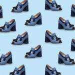 Josefina Ferroni – zapatos elegantes invierno 2016