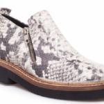Clona – Zapatos, Ballerinas y Mocasines invierno 2016
