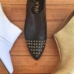 JOW – calzado femenino otoño invierno 2016