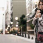 Antonia Agosti Bags – carteras invierno 2016