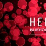 HEIKO logo