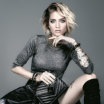 Carteras Besha – Sobres de fiesta invierno 2016