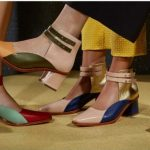 Jessica Kessel Shoes – zapatos elegantes inviero 2016
