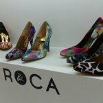 Lola Roca – calzados primavera verano 2017